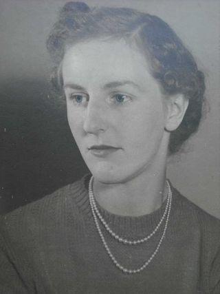 Rosemarypic
