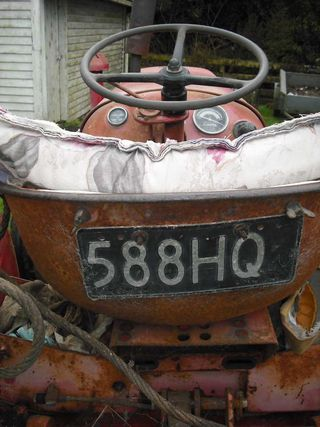 Tractor3