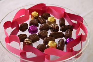 Heartschocolates-1
