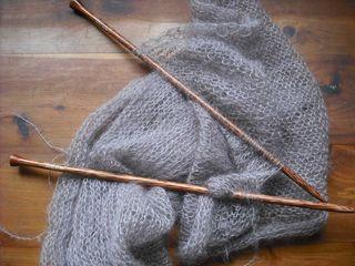 Cocoknitswrap
