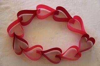 Heartchain