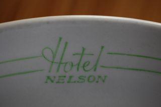 Hotelnelson2