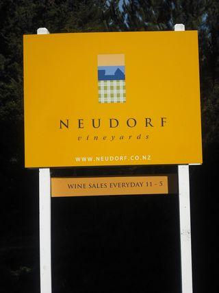Neudorfwinery