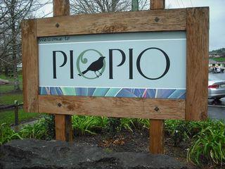 WelcometoPiopio