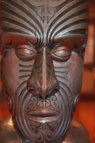 Waitangi3