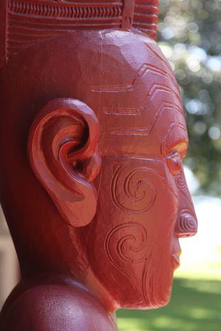 Waitangi1