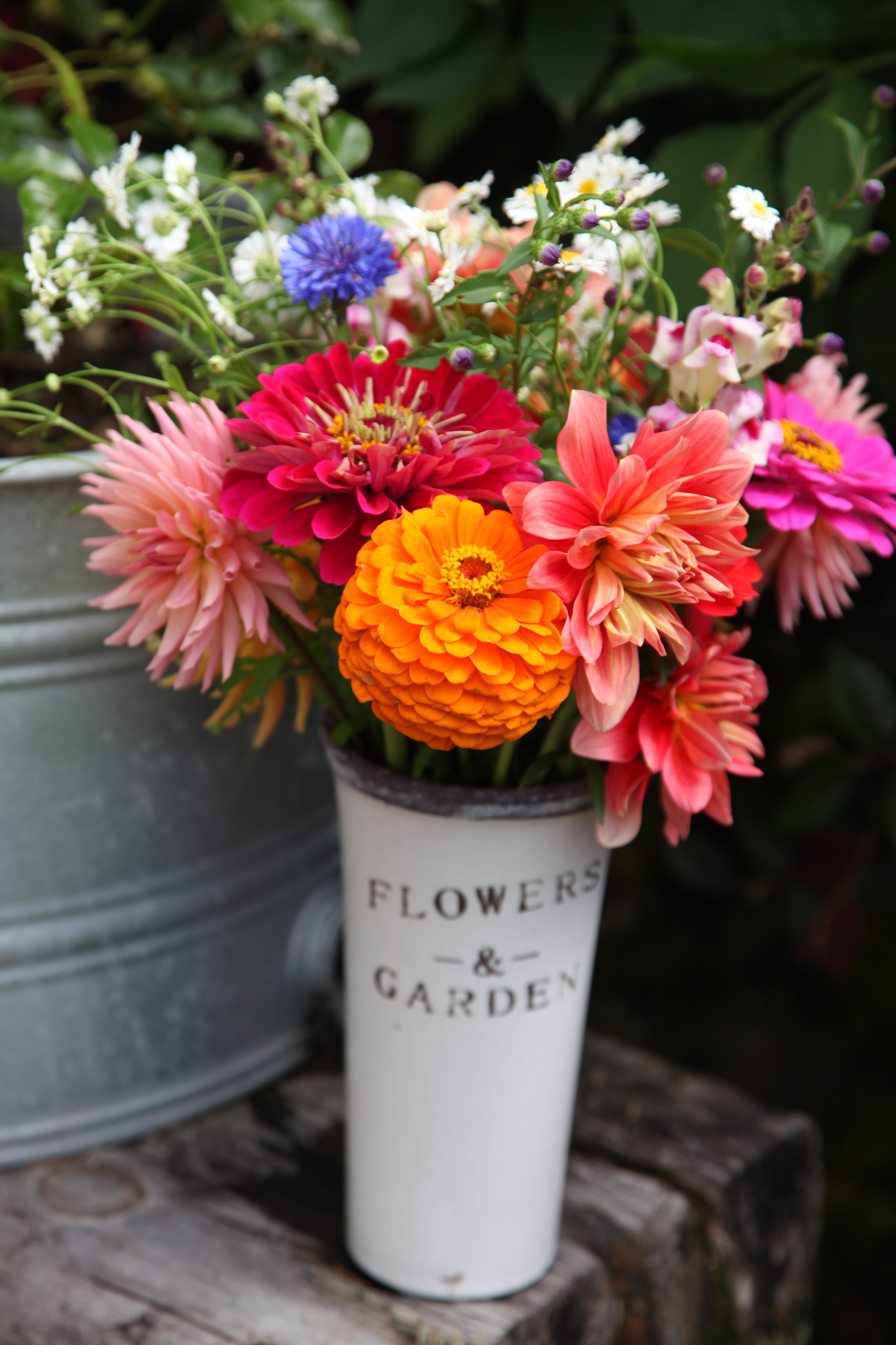 your inspirational cottage garden ideas flowers home creating own very of improvements hermiston flower